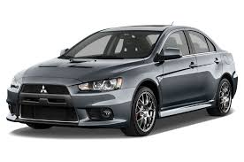new mitsubishi evo 2018 2013 mitsubishi lancer evolution reviews and rating motor trend