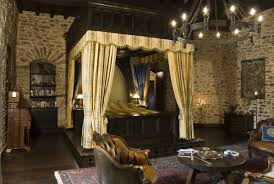 medieval home decor ideas 7 themed bedroom ideas for out of this world bedrooms kaodim