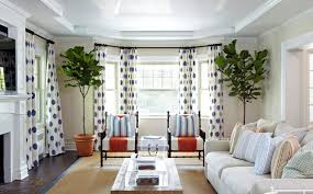 Living Room Furniture Long Island by Long Island Dutch Colonial Home Beach Style Living Room New