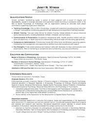 objective for resume resume sles objective exle of objective in resume for sales
