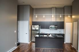 az painting ltd residential u0026 commercial painters for interior