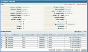 Excel Test Plan Template How To Prepare Test Plan And Write Test Cases For Erp Application