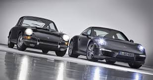 porsche 911 turbo manual no manual transmission for the 911 turbo infinite garage