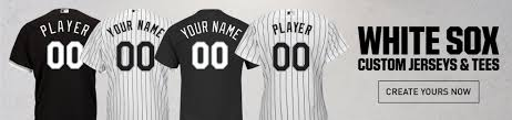 chicago white sox apparel u0026 gear u0027s sporting goods
