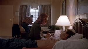 the x files 17 of mulder and scully u0027s best moments