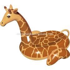 asian giraffe ring holder images Giraffe pool float giraffe pool float suppliers and manufacturers jpeg