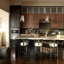 home design stunning interior design jobs with range hood and