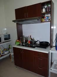 premade kitchen cabinets beautiful kitchen elegant beach kitchen