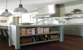 tall kitchen islands for sale decoraci on interior