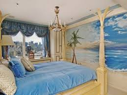 Donald Trump Bedroom Limabugh Gives Trump Run For Money In Gaudy Dept Updated The