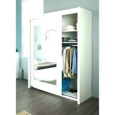 armoire de chambre ikea chambre armoire armoire armoire murale chambre ikea icallfivescom