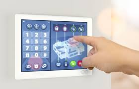 security for the smart home infineon teams up with chinese