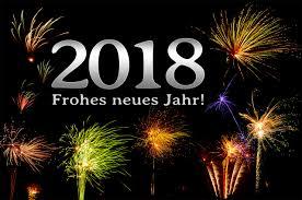 enjoy frohes neues jahr 2018 guten rutsch neues jahr 2018 - Frohes Neues Jahr 2018 Guten