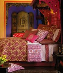 bedroom bohemian bedrooms on pinterest bedrooms bohemian bedroom large size of modern nice design bohemian bedroom ideas with wooden bed frame on the brown