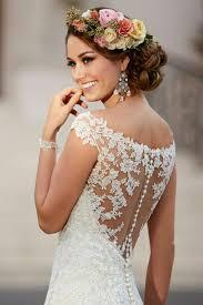 Wedding Dresses 2017 Stella York Wedding Dresses At La Couture Bridal West Midlands