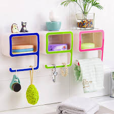 online get cheap unique wall shelves aliexpress com alibaba group
