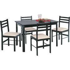 table de cuisine et chaises pas cher table a manger et chaises pas cher maison design bahbe com