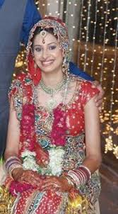 report inappropriate content images image gallery party makeup bridal bridal makeup delhi