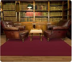 Solid Color Area Rug Alluring Solid Color Area Rugs Home And Interior Home