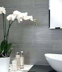 grey tiled bathroom ideas bathroom grey floor tiles grey ceramic tiles bathroom shower wall