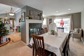 dining room furniture denver co 5620 e cornell ave denver co 80222 scout real estate group
