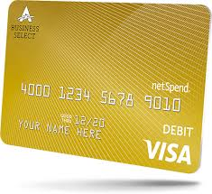 prepaid business debit cards ace business select visa prepaid debit card