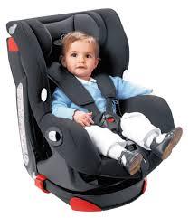 siege auto boulgom maxi confort advance grossesse et bébé page 78 sur 143