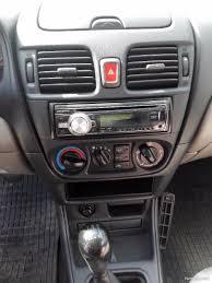 nissan almera cd player nissan almera 1 5 comfort air 4d porrasperä 2001 vaihtoauto
