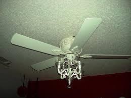 acrylic ceiling fan blades lighting acrylic ceiling fan blades the mebrureoral design how