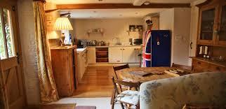 Holiday Cottage Dorset by Weavers Cottage Holiday Cottage Rental In Rural Dorset