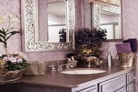 lavender bathroom ideas best 25 lavender bathroom ideas on