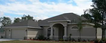general contractor residential and commercial