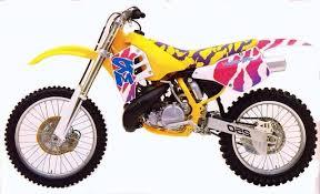cheap second hand motocross bikes second hand suzuki motocross bikes 1973 2013 youtube