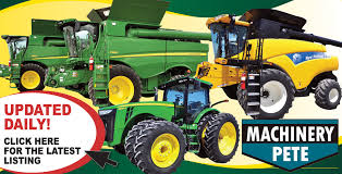 sullivan auctioneersupcoming events absolute farmer u0026 dealer