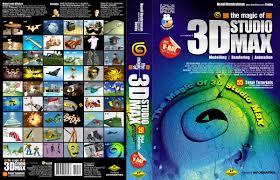 aplikasi untuk membuat gambar 3d download buku 3d studio max 3ds max tutorial bahasa indonesia 3dsmax