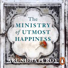 the ministry of utmost happiness longlisted for the man booker