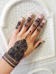 henna in mannheim wellness u0026 gesundheit angebote zum