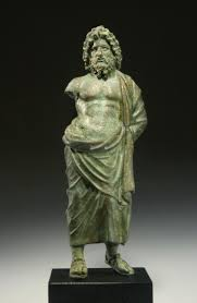 82 best asclepius hygieia and healing gods statues images on