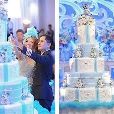 wedding cake jakarta murah wedding cake kue pengantin pernikahan di jakarta dan jabodetabek