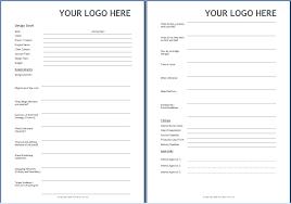 creative design brief questions logo design brief questions oukas info