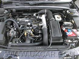 peugeot 406 executive turbo
