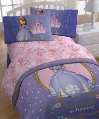 Sofia The First Toddler Bed 18 Best Ems Room Images On Pinterest Sofia The First Girls