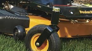 riding lawn mower zero turn mower garden product reviews