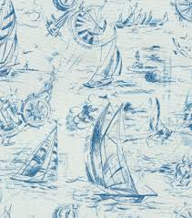 waverly home decor fabric p k lifestyles p k lifestyles upholstery fabric smooth sailing