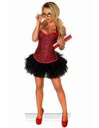 wholesale halloween com online buy wholesale halloween costumes from china