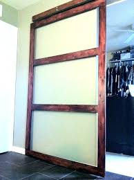 home depot glass doors interior sliding door track hardware home depot track barn door hardware home