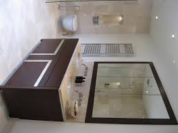 bathroom mirror cabinets vintage bathroom design ideas 2017