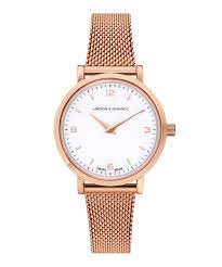 watches jewellery women liberty london