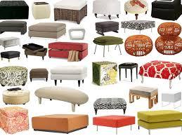 Ottoman Ideas Ottomans Furniture Projects Pinterest Ottomans Furniture