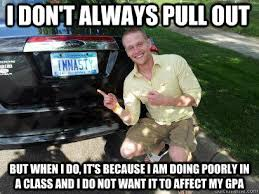 Funny Nasty Memes - not so nasty nate memes quickmeme
